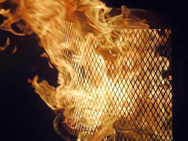 fire-pit-metal
