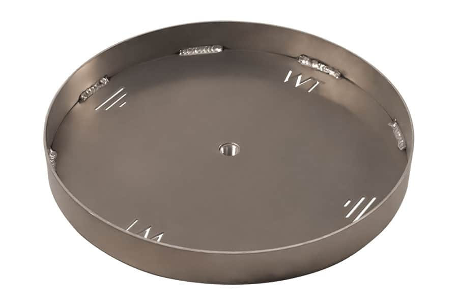 fire pit accessories - Warming Trends Crossfire Burners Authorized Dealer Montana Fire Pits