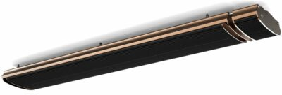 Carbon Infrared Heat Panel