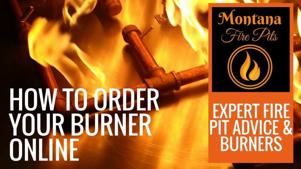 order a burner online
