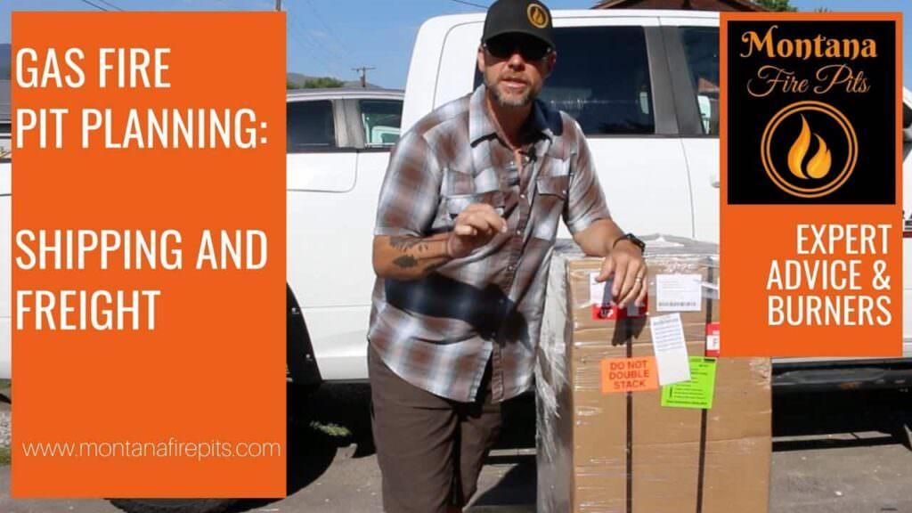 understanding freight