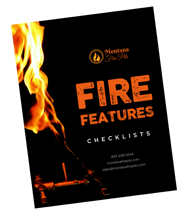 Fire Features Guide