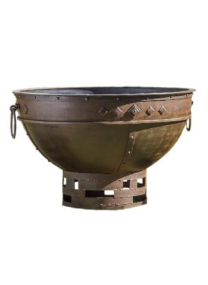 Greek Brazier